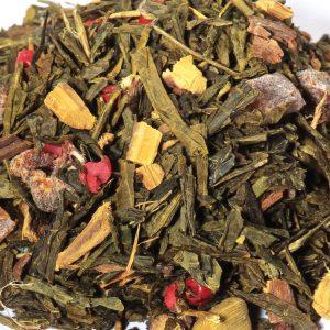 Brabants Kwartierke thee - TheeKaffee